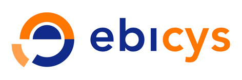 Ebicys Logo